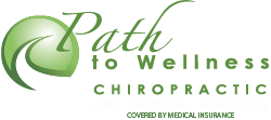 Welcome To Path to Wellness!